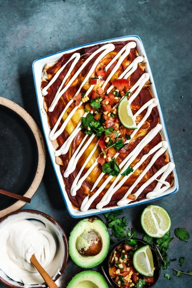 enchiladas-6-of-9