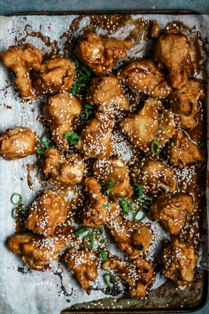 honey-soy-wings-2-of-6